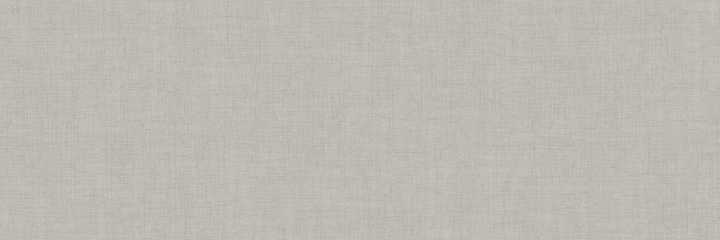 78nx31p_nexo-gris-1000x3000_rgb