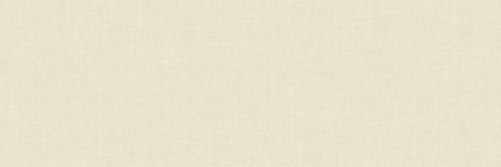80nx71p_nexo-beige-1200x3600_rgb-2400x800