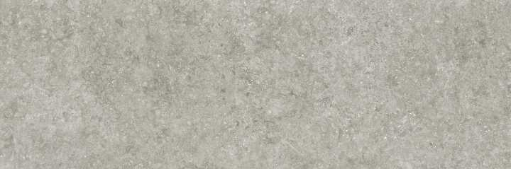 bluestone-gris-120x360_rgb