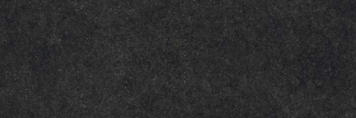 bluestone-negro-120x360_rgb