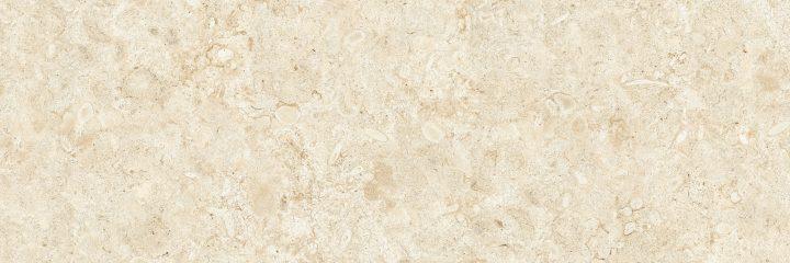coralina1200x3600