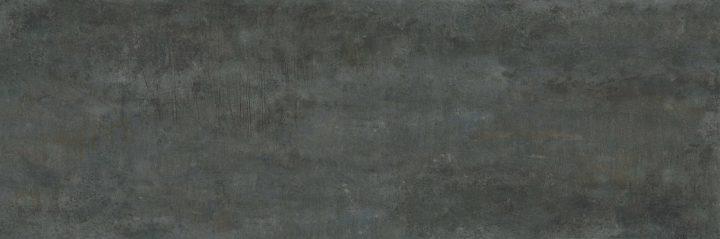 esplendor-iron-1200x3600x5.6