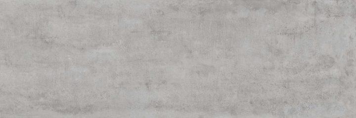 esplendor-silver1200x3600x5.6