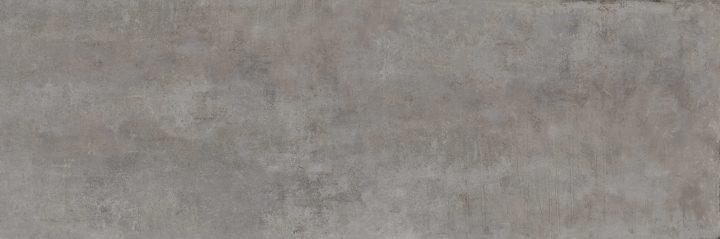 esplendor-steel1200x3600x5.6