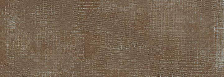 industrial-corten-100x300-e2_rgb-2000x690