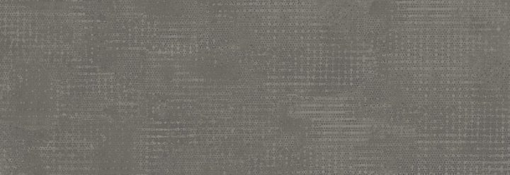 industrial-iron-100x300-e1_rgb-2000x691