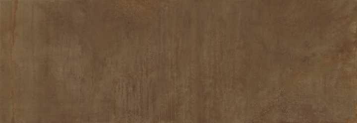 lava-corten-100x300-3_rgb