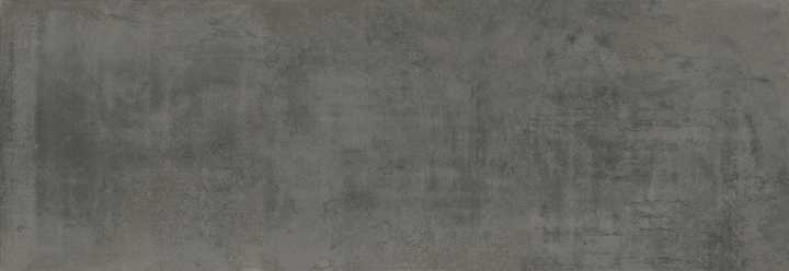 lava-iron-100x300-1_rgb