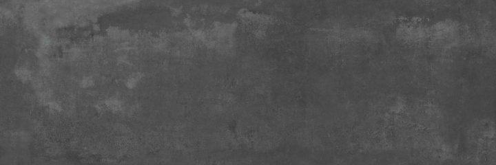 moma-antracita-1200x3600