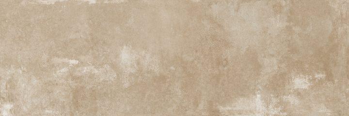 moma-siena_1200x3600