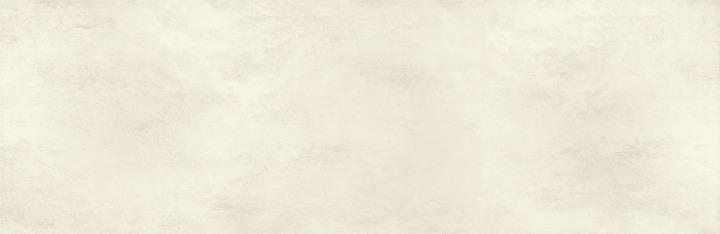 oxido-marfil-1x3_rgb