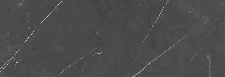 paladio marron-1200x3600-e3_rgb.jpg