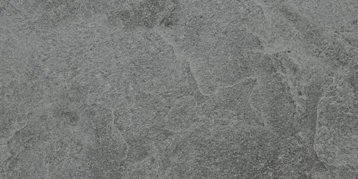 pirineos grafito _coverlam_grafito-50x100_rgb