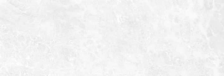 quirinal-blanco-1200x3600-e3_rgb