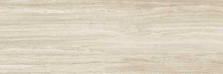 silk-beige-1200x3600w_rgb