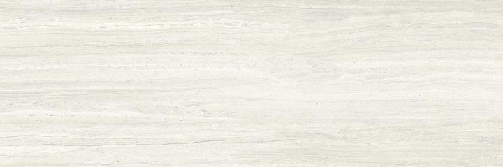 silk-blanco-1200x3600-b_rgb-e1515751341279
