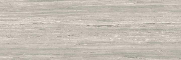 silk-gris-1200x3600-a_rgb-e1517647031801-3000x1000
